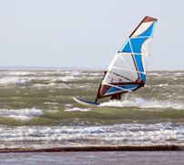 Activities in West Sussex